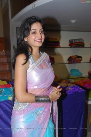 0018-poonam-kaur-high-resolution-nagavalli-collections18