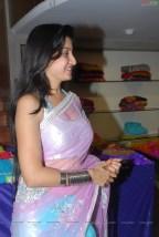 0020-poonam-kaur-high-resolution-nagavalli-collections20