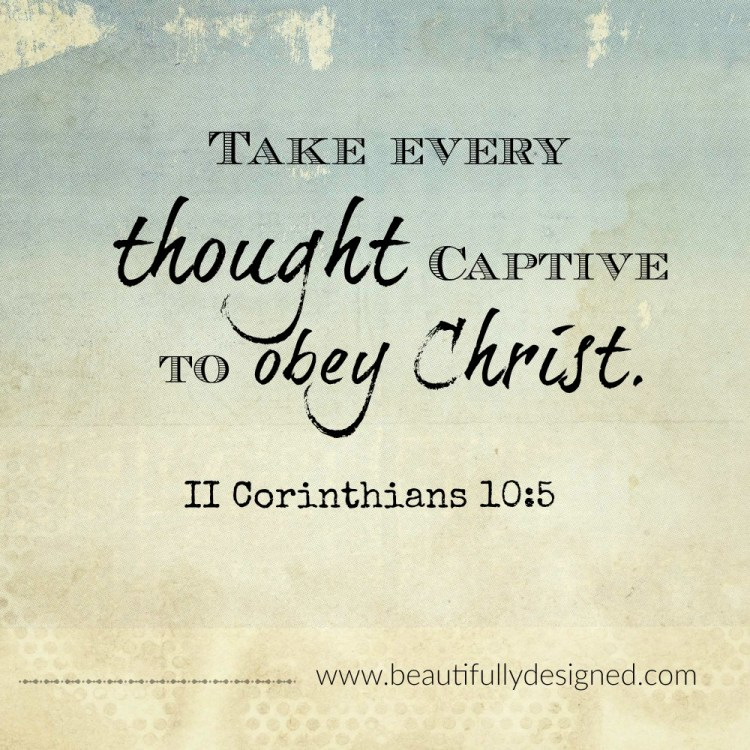 take-every-thought-captive