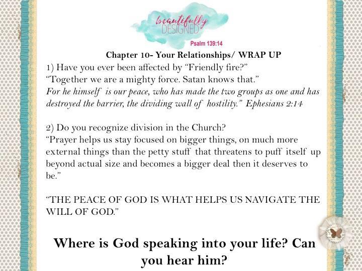 fervent chapter 10