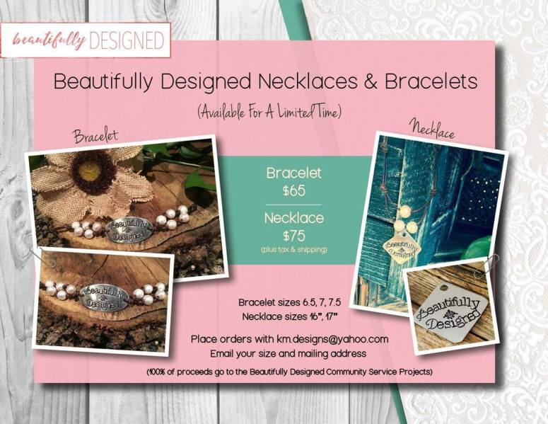 beautifully-designed-jewelry