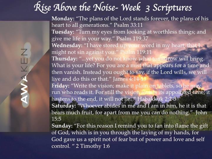 rise-above-week-3