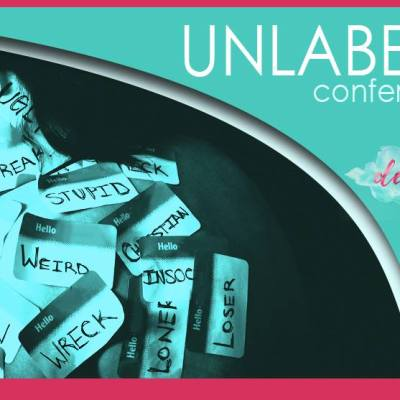 Unlabeled Conference 2017 Video