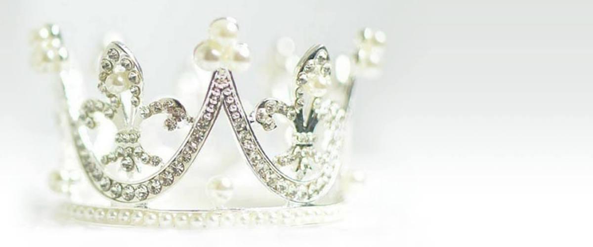 Sneak Peek Daily Jewels Devotions