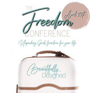 4th Annual Beautifully Designed Conference