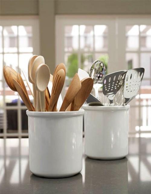 Barefoot Contessa Kitchen kitchen ideas from the barefoot contessa | beautifully seaside