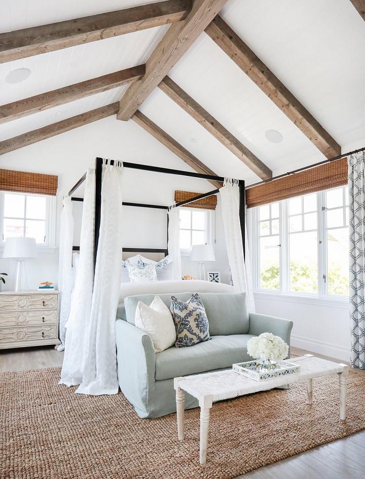 California-beach-house-coastal-interiors-master-bedroom