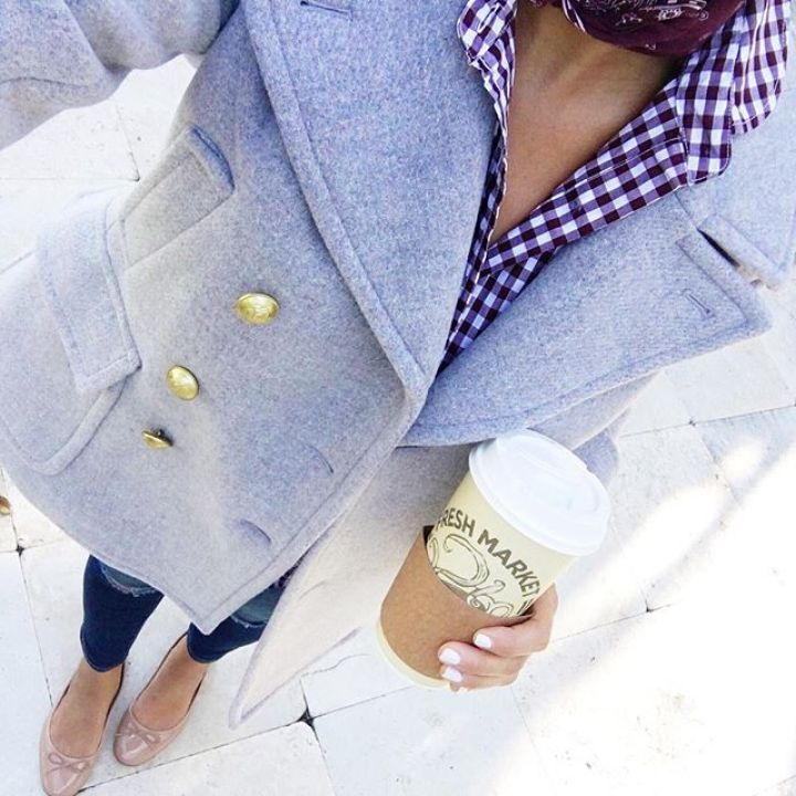 the-best-fall-peacoat
