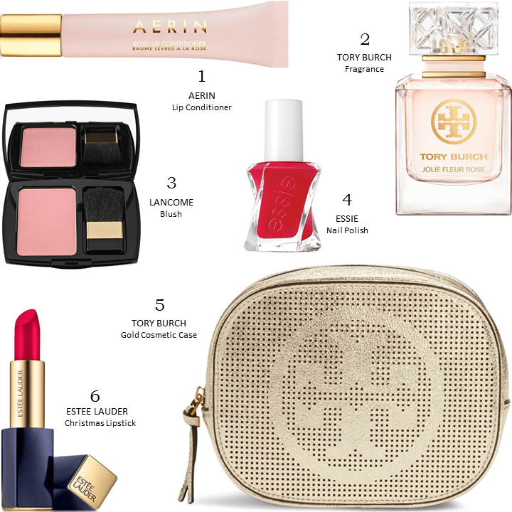 best-beauty-buys