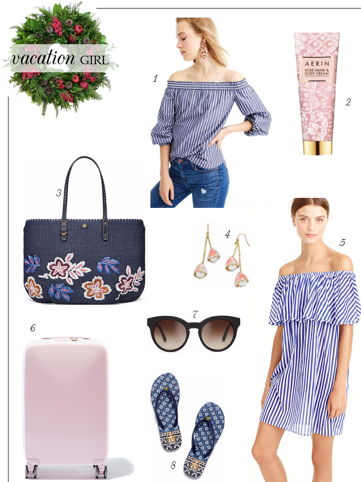 vacation-outfit-ideas