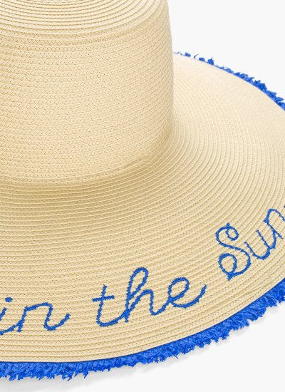 40 BEST NEW SUMMER VACATION STYLES
