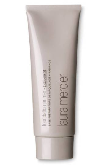 Laura Mercier Foundation Primer Radience