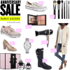 nordstrom anniversary sale 2017 early access