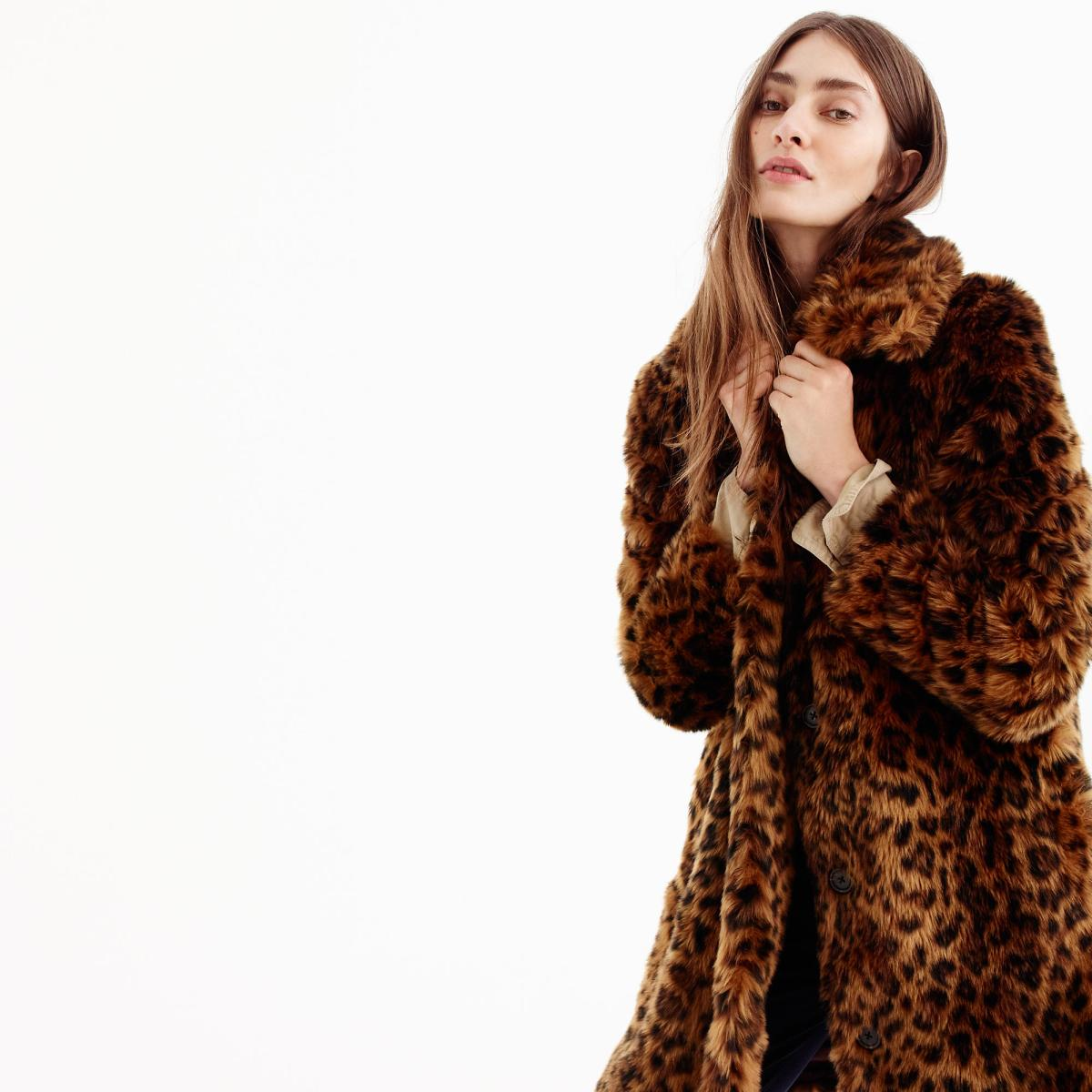 40 BEST NEW FALL STYLES VOL 4