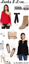 Shopbop Black Friday Sale Picks 2017