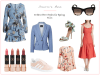 Beautifully Seaside 40 best new styles for spring vol 4