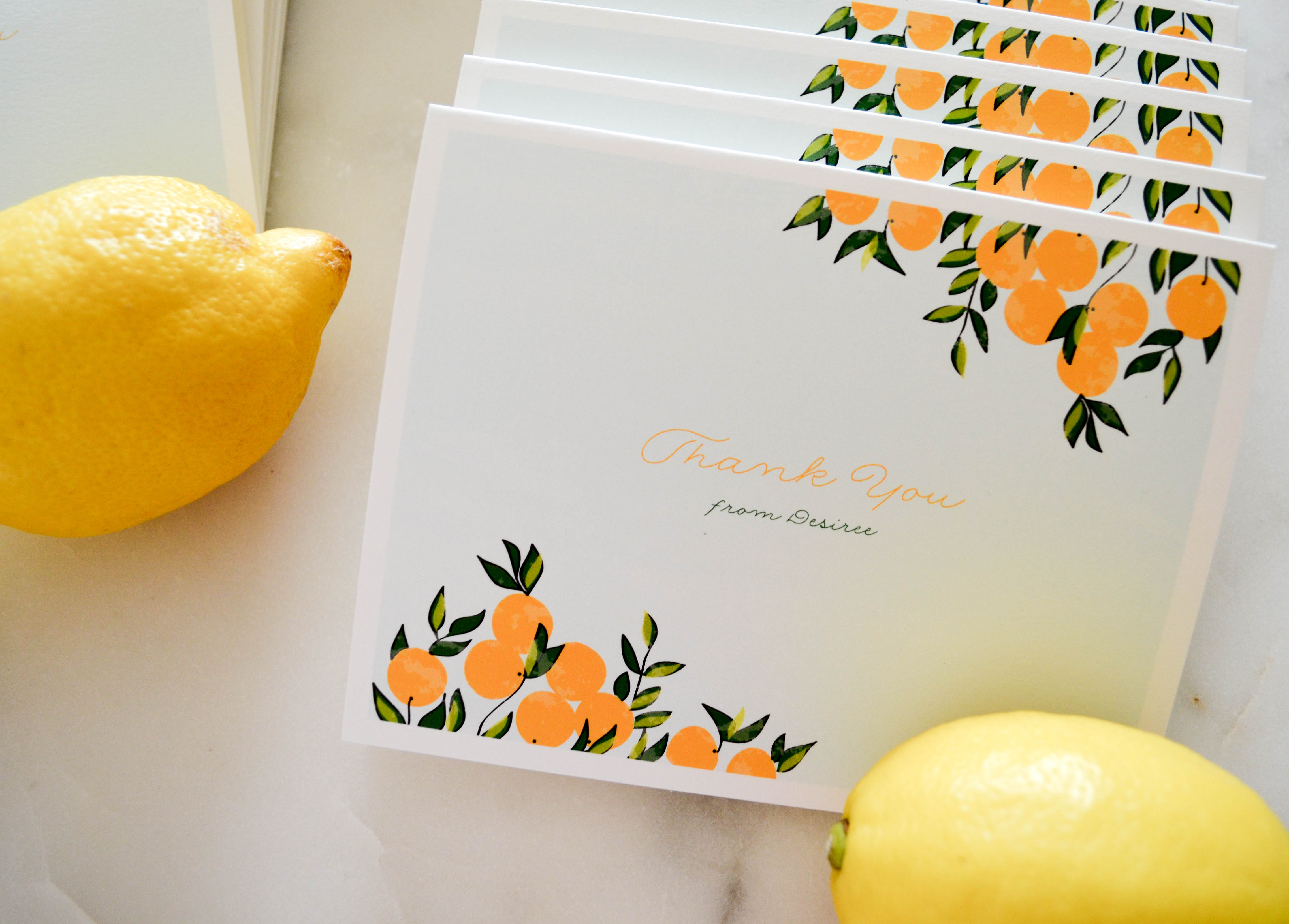 Minted Business Cards-4 | Beautifully Seaside