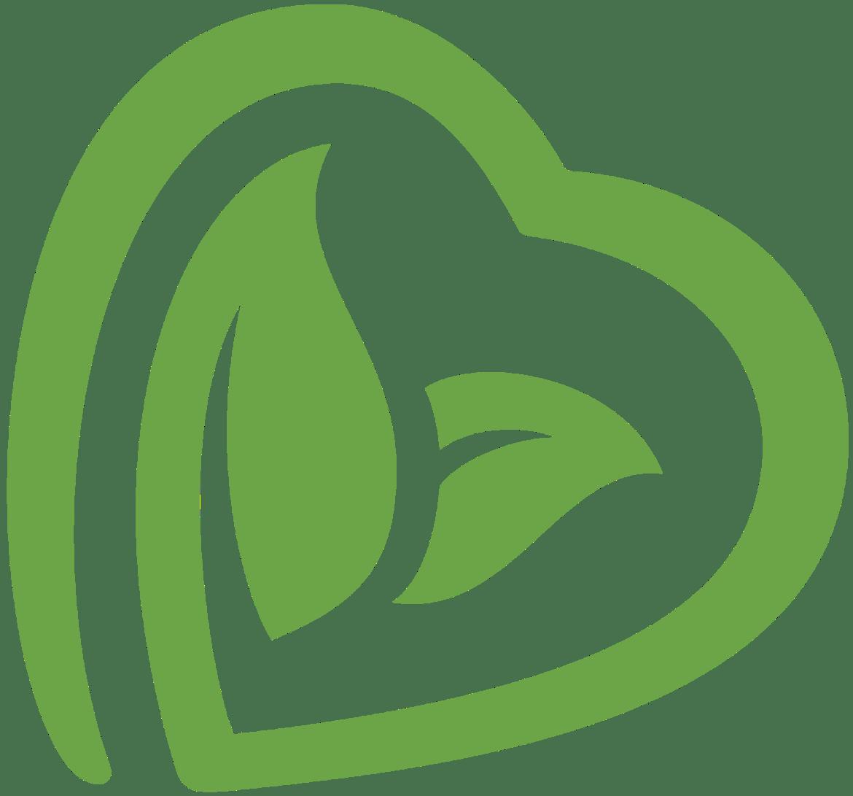 BM Icon green e1619020978354