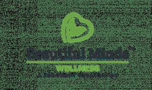 Copy of BM Wellness Logo