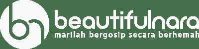 Beautifulnara – Gosip Artis Malaysia Terkini