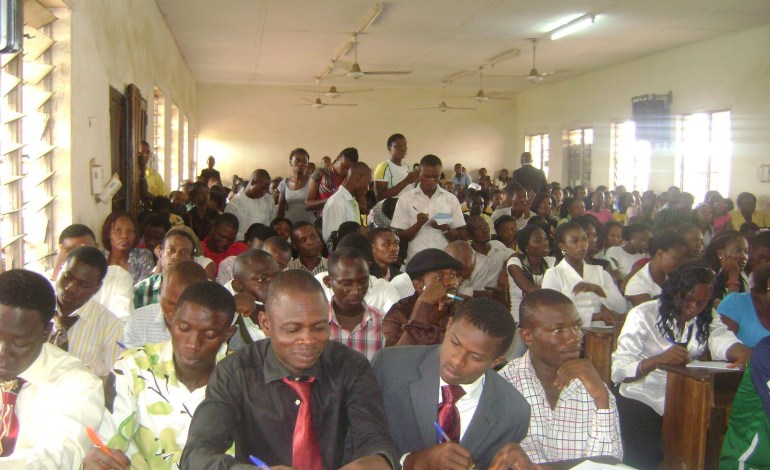 5 Reasons Why Nigerian Public Universities Are Better Than Private Universities