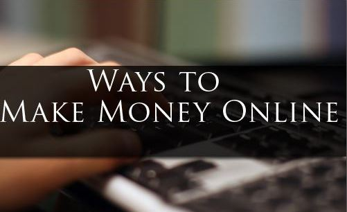 7 Ways To get Rich in Nigeria Without Scamming