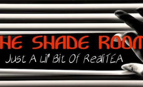 4.4 Million Fan Page of The Shade Room Deleted by Facebook