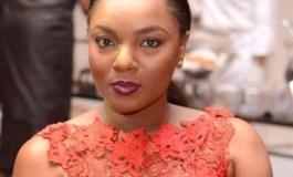 Nigerian Celebrity Profile: Chioma Chukwuka