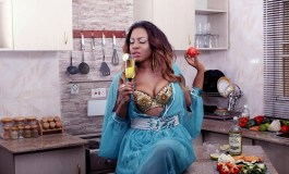 15 Things That Proves Nigerian Women Are High Maintenance