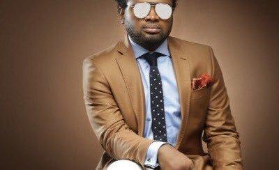 Nigerian Celebrities Biography: Cobhams Asuquo