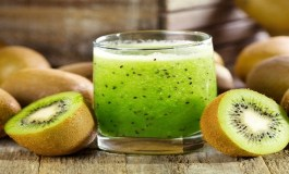 This Juice Prevents Blood Clot And Reduces The Risk Of Stroke
