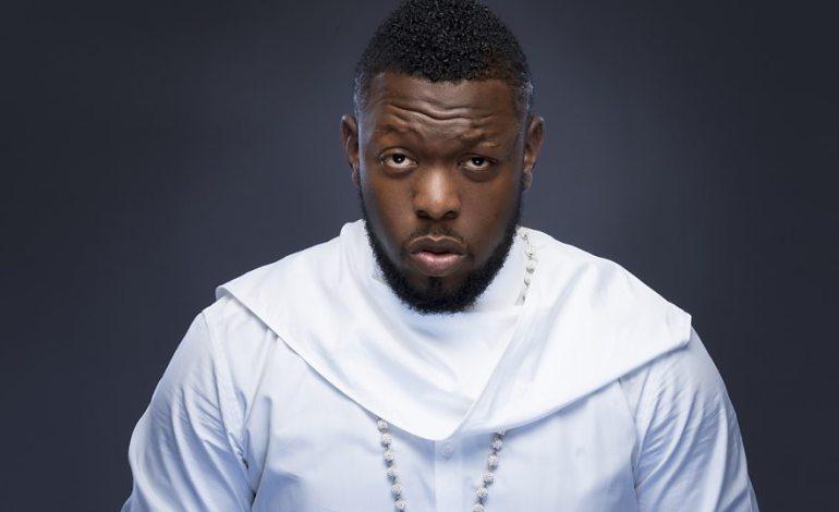 Nigerian Celebrity Biography: Timaya
