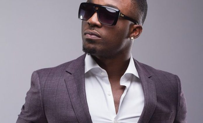 Nigerian Celebrity Biography: Iyanya