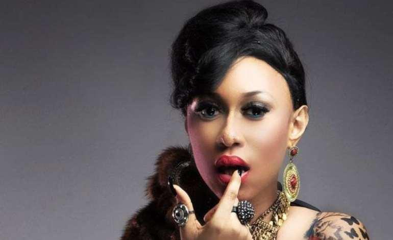 7 Nigerian Artistes Who Use Vulgar And Profane Lyrics