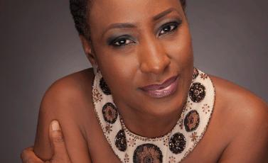 Nigerian Celebrity Biography: Ireti Doyle