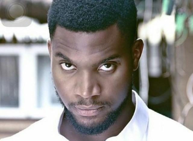 Nigerian Celebrities Biography: Kunle Remi