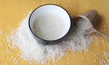 10 Reasons Why You Should Never Throw Away Rice Water Again