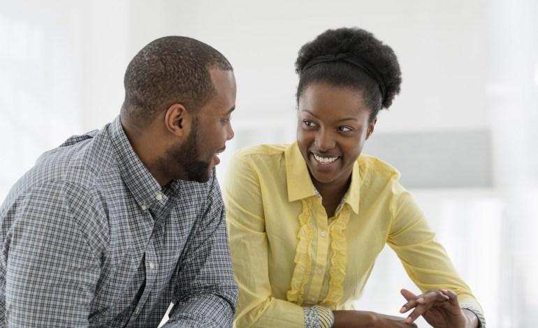 12 Qualities Nigerian Men Secretly Crave in Their Woman