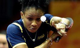 Funke Oshonaike Will Be Nigeria's Flag Bearer For Rio Olympics 2016