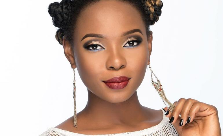12 Nigerian Women Who Became Stars Through Reality Shows