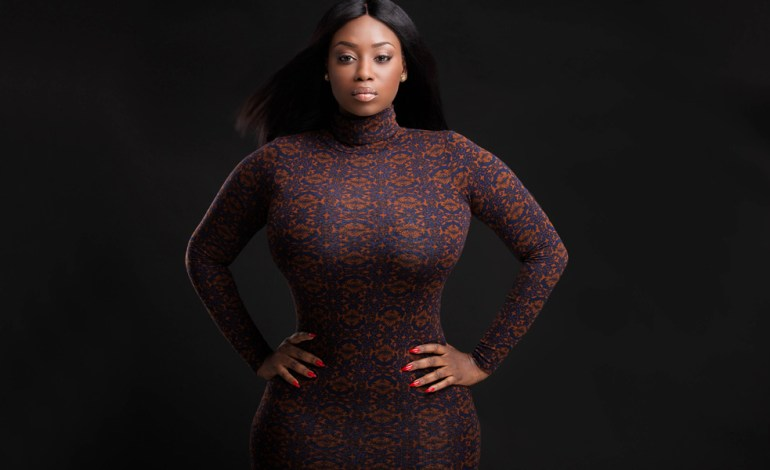 Peace Hyde Answers An Important Question Which Might Lead You To Financial Bliss in 2017