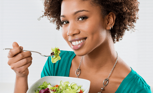 Beauty or Healthy Living, See What Nigerians Care More About