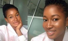 Nigerian Student Develops Alternative Cure For Breast Cancer