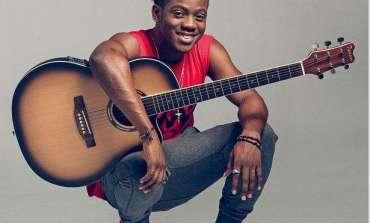 Nigerian Celebrity Biography: Korede Bello