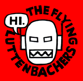 the_flying_luttenbachers_logobig
