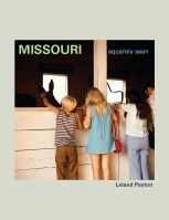 Missouri-Squarely-Seen-PDF-cover