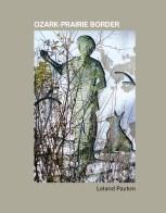 Ozark-Prairie-Border-PDF-cover