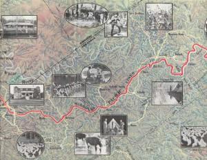 pacific-rail-map