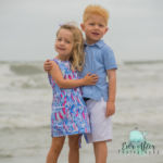 Children's photography in Myrtle Beach; family beach photographers in Myrtle Beach; children's beach photography in North Myrtle Beach; North Myrtle Beach; Myrtle Beach, SC; children's photographer; children's photography; Myrtle Beach children's photographer; Myrtle Beach baby photography; Ever After Photography; beautifulphotographymb.com; Ever After Photography in Myrtle Beach; Myrtle Beach photography by Jade Thomas; Jade Thomas, Myrtle Beach photographer; facebook.com/myrtlebeacheverafterphotography; twitter.com/everafter_photo; @everafter_photot myrtle beach photographers on twitter; https://plus.google.com/+EverAfterPhotographyMyrtleBeach; pinterest.com/everafter_photo; Instagram.com/everafterphotographymb; barefoot toddler on the beach; visit myrtle beach; best myrtle beach family photographer; best beach photography grand strand; barefoot on the beach in myrtle beach; pink headband; pink; lavender; baby blue; smiling baby on the beach; Pawley's Island family photography; children's photography Pawley's Island; Litchfield Beach; Surfside Beach; Garden City Beach; Beach Photography on the Grand Strand; sailboats; sailboat dress;