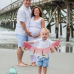 Children's photography in Myrtle Beach; family beach photographers in Myrtle Beach; children's beach photography in North Myrtle Beach; North Myrtle Beach; Myrtle Beach, SC; children's photographer; children's photography; Myrtle Beach children's photographer; Myrtle Beach baby photography; Ever After Photography; beautifulphotographymb.com; Ever After Photography in Myrtle Beach; Myrtle Beach photography by Jade Thomas; Jade Thomas, Myrtle Beach photographer; facebook.com/myrtlebeacheverafterphotography; twitter.com/everafter_photo; @everafter_photot myrtle beach photographers on twitter; https://plus.google.com/+EverAfterPhotographyMyrtleBeach; pinterest.com/everafter_photo; Instagram.com/everafterphotographymb; barefoot toddler on the beach; visit myrtle beach; best myrtle beach family photographer; best beach photography grand strand; barefoot on the beach in myrtle beach; baby blue; smiling baby on the beach; Pawley's Island family photography; children's photography Pawley's Island; Litchfield Beach; Surfside Beach; Garden City Beach; Beach Photography on the Grand Strand; Myrtle Beach maternity photographer; Myrtle Beach pregnancy photographer; Myrtle Beach maternity photography; Myrtle Beach pregnancy photography; pregnancy photographers in Myrtle Beach; maternity photographer in Myrtle Beach; Conway photographer; Conway photography